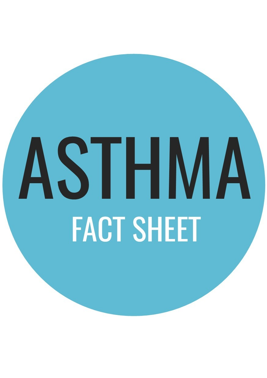 Moving house with asthma